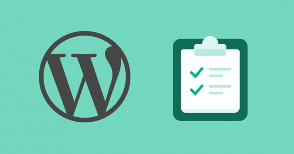 15-settings-after-installing-wordpress