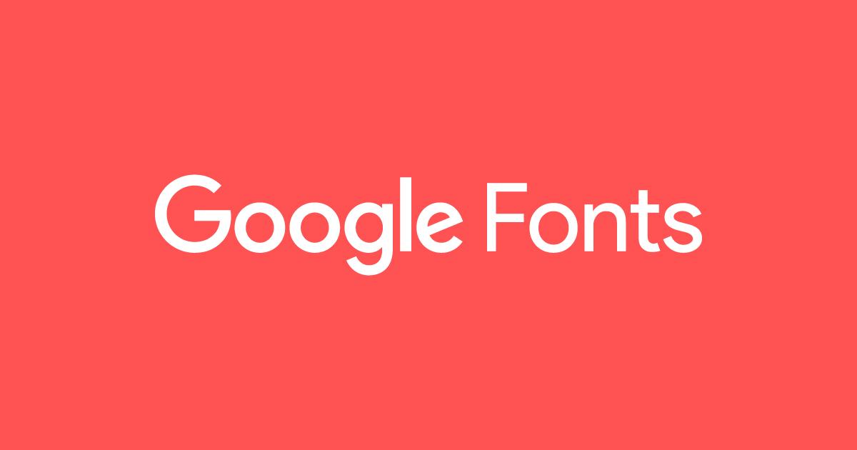 wordpress-google-fonts-load-locally