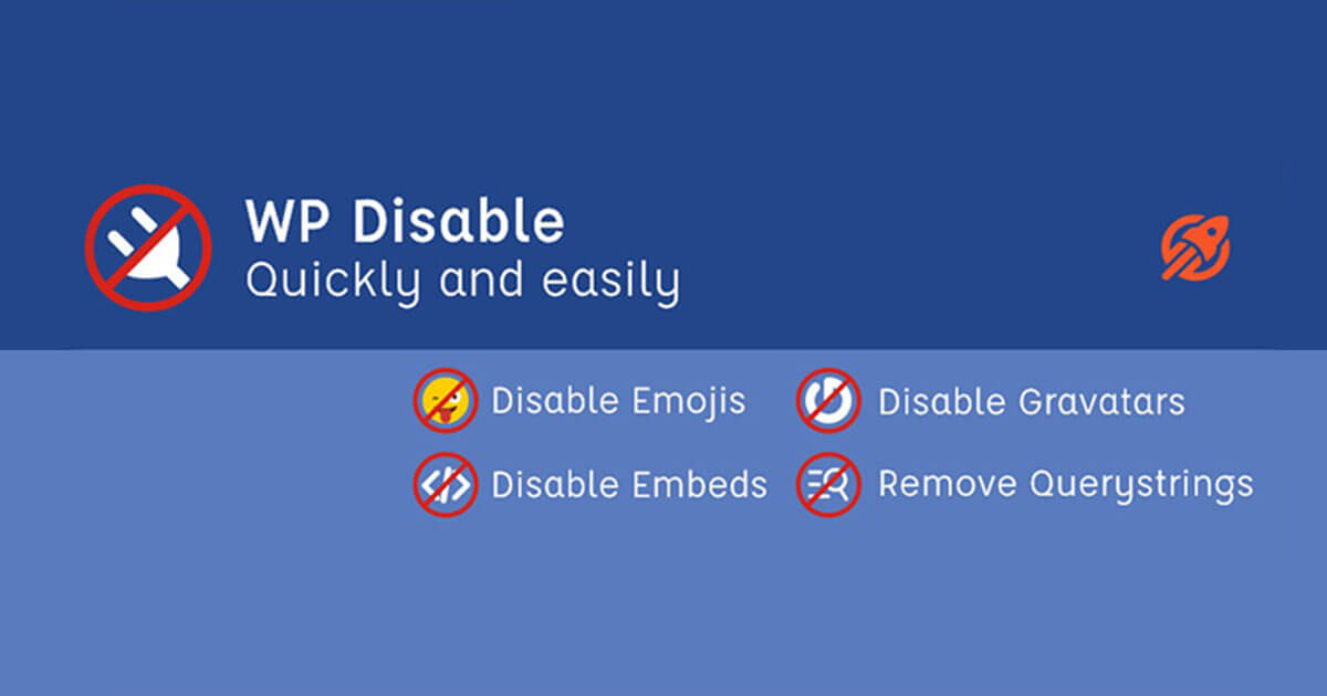 wp-disable